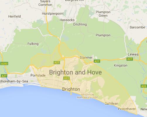 Plastering Perfection Sussex | Plasterers Brighton | Plasterers In Brighton