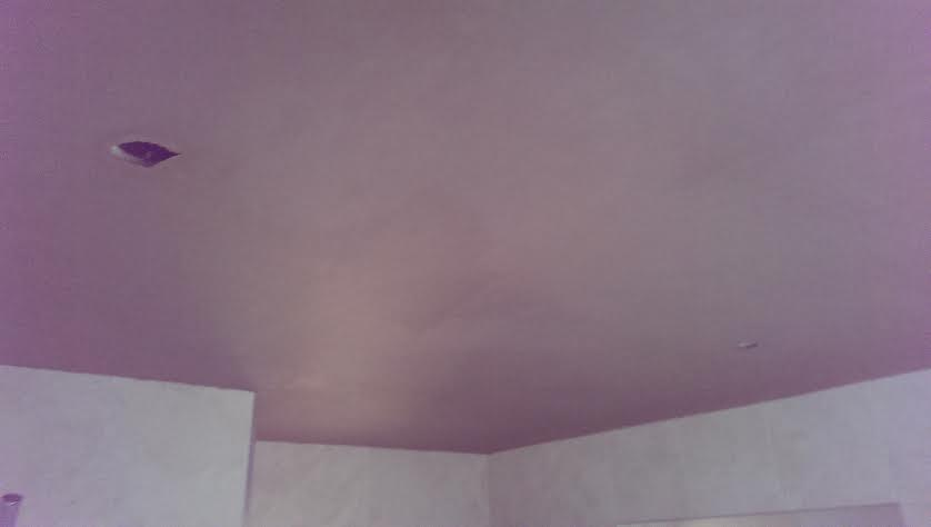 Looking For Plasterers In Brighton?