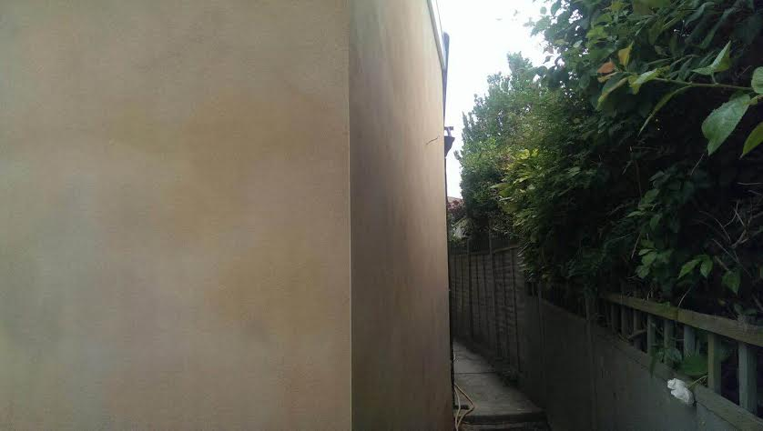 Need A Plasterer In Brighton? Request A Free Quote